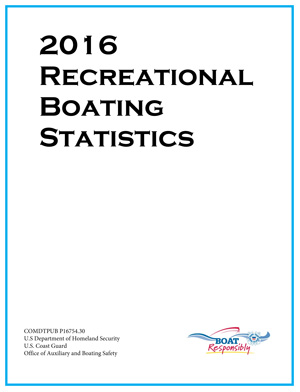 USCG Recreational-Boating-Statistics-2016