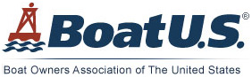 BoatUS logo