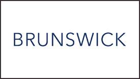Brunswick Corporation logo