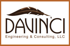 Davinci Engineering & Consulting