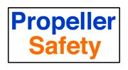 Propeller Safety - PGIC Facebook icon