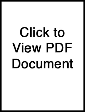 click to view PDF document
