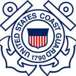 U.S. Coast Guard emblem