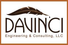 Davinci Engineering & Consulting