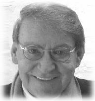 "Dr. Lawrence E. ""Larry"" Thibault"