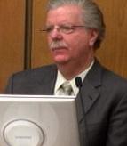 Listman Trial - Robert Taylor during cross examination