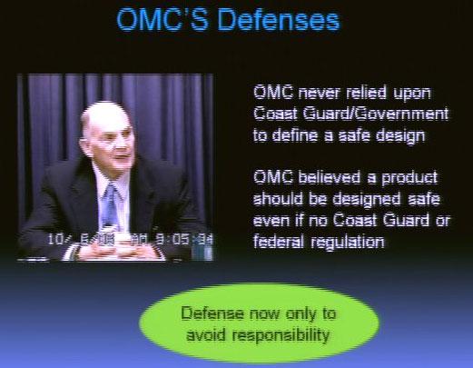 Listman Trial - Kueny OMC Defense