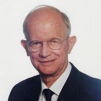 Charlie Strang photo courtesy Strang Funeral Home