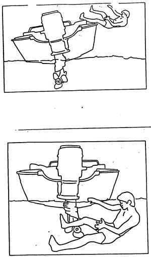 Thibault Propeller Accident Sketch 1