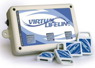 Virtual Lifeline